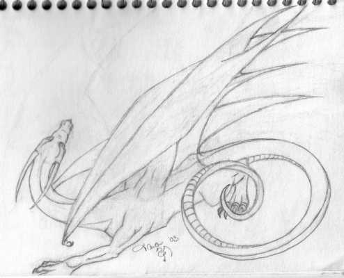 Sketch �2003, Caelemar Systems